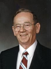 William E. Holzwarth